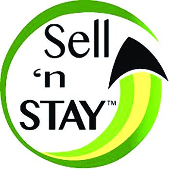 Sell 'n Stay